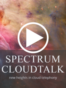CloudTalk Video
