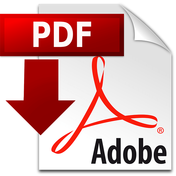 Spectrum Telecoms images - Adobe Pdf file icon/image